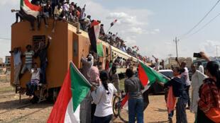 soudan_celebration17_08_19