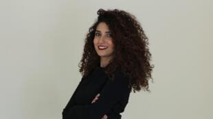 Eman Al Sarraf