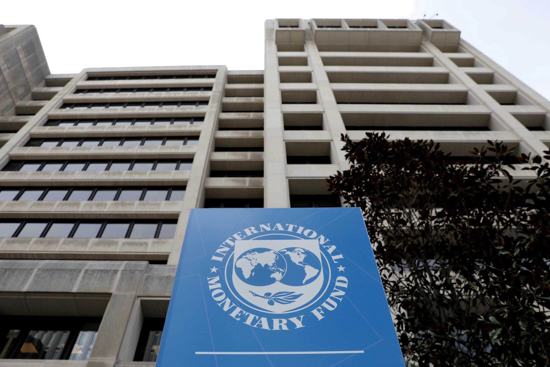 international_monetary_fund_IMF_washington