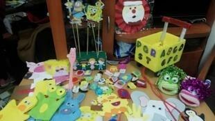 jouets_enfants