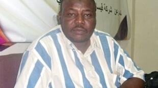 ashraf_abdel_aziz_journaliste_soudan