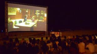 مهرجان منارات للسينما المتوسطية