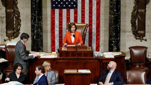 Nancy-Pelosi-31-10-2019