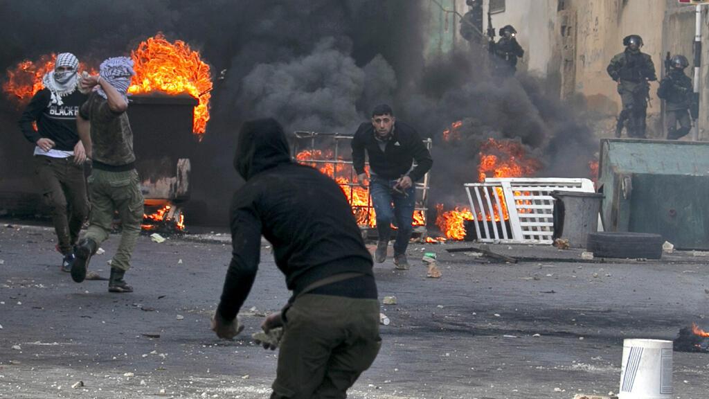 affrontements_jenine_west_bank_palestine07_02_20