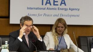 atomic_agency_viennes_iran
