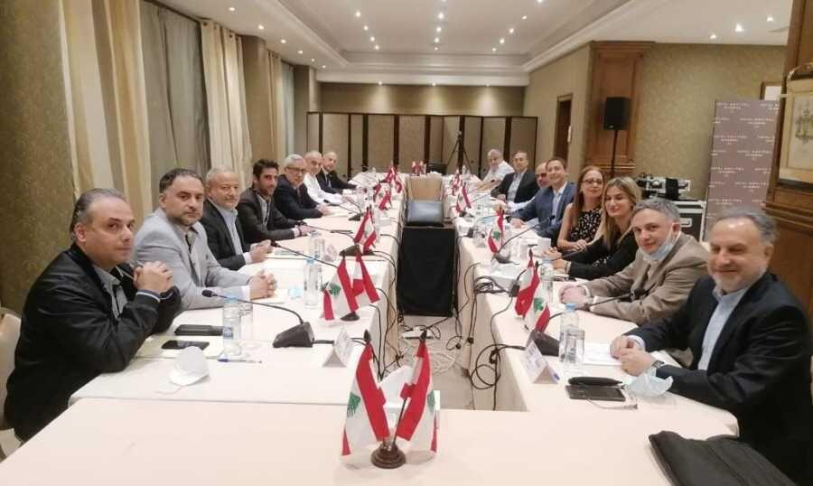 coalition_civique_libanaise