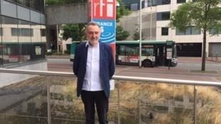 Gilles_Gauthier_ecrivain_francais
