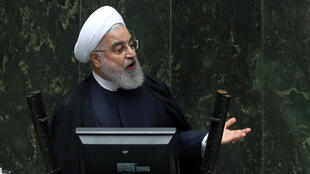 rouhani_speech_economy