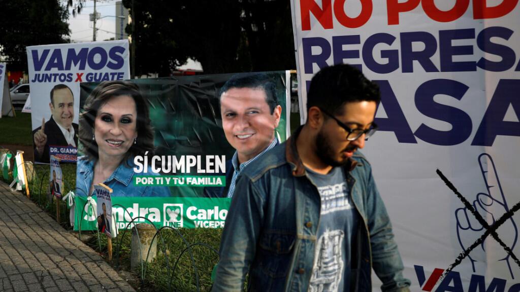 campagne_electorale_ Guatemala