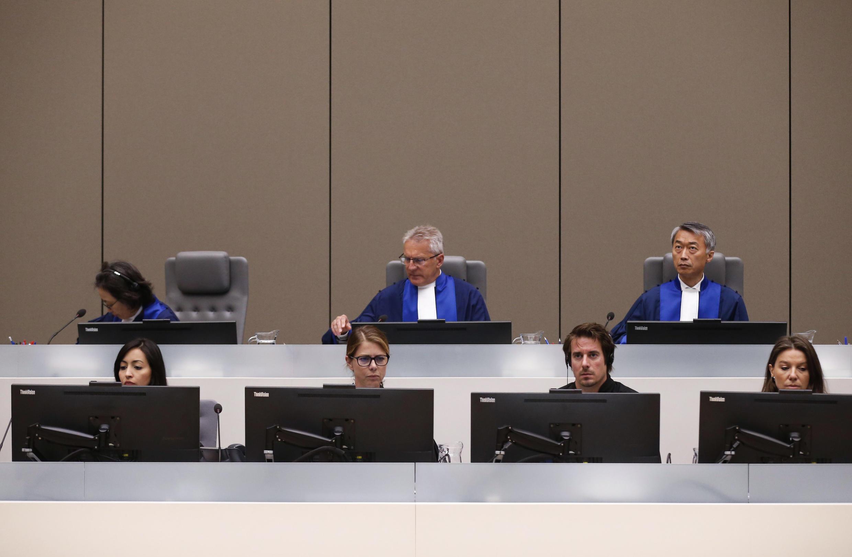 cour penale internationale 08 07 2019
