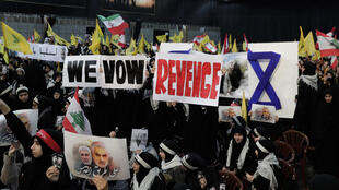 hezbollah_manif_beirut05_01_2020