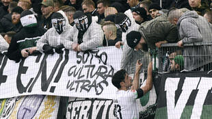 ultras-bendesliga22-02-2020