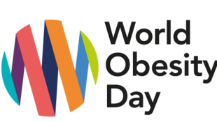 world_obesity_day_4th_march
