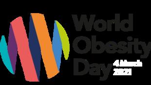 اليوم العالمي للتوعية بمخاطر السمنة في الرابع من آذار/ مارس