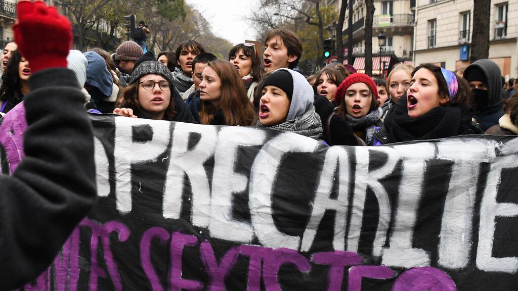 greve_sociale_france