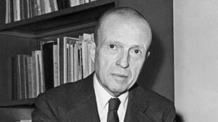 Michel-Leiris