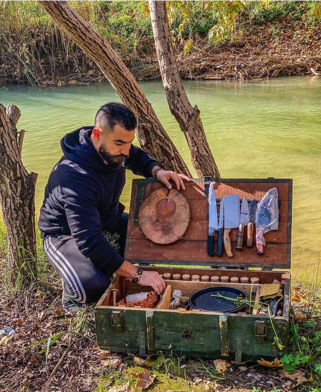 Hasan Abdallah