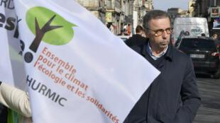 verts_parti_municipales_bordeaux_pierre_hurmic