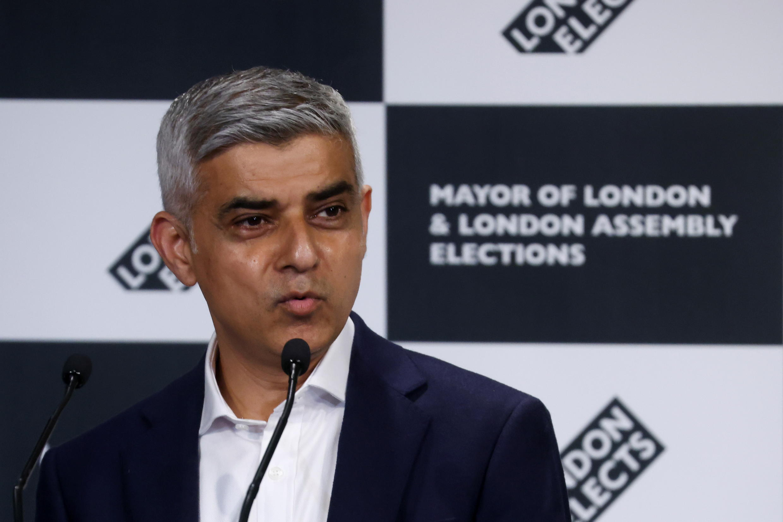 2021-05-08T221731Z_1279831333_RC2YBN91S7S4_RTRMADP_3_BRITAIN-POLITICS-ELECTIONS-LONDON