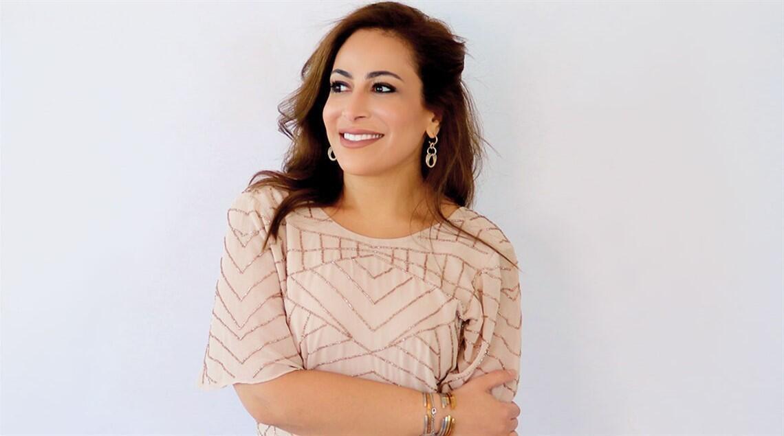 Dalal Al Jinaii