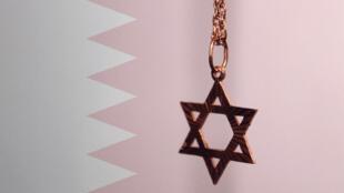 بقي في البحرين اليوم 39 يهودياً فقط ولديهم كنيس في المنامة