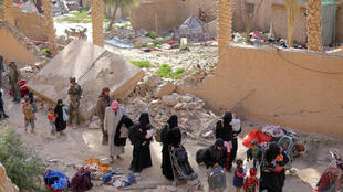 islamic_state_families_baghouz_deir_el_zor_syria