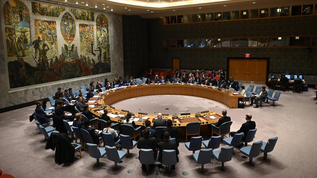 un_security_council_meeting26_02_2020