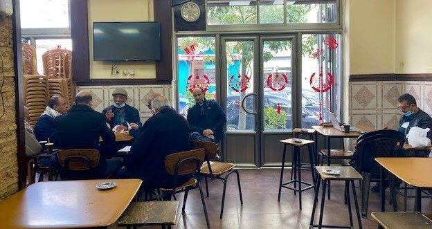 cafes_populaires_palestine (2)