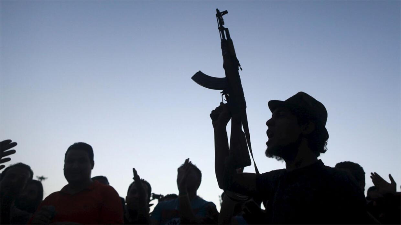 الأمم المتحدة تكشف عمليات نقل أسلحة ومقاتلين إلى ليبيا في خرق للحظر