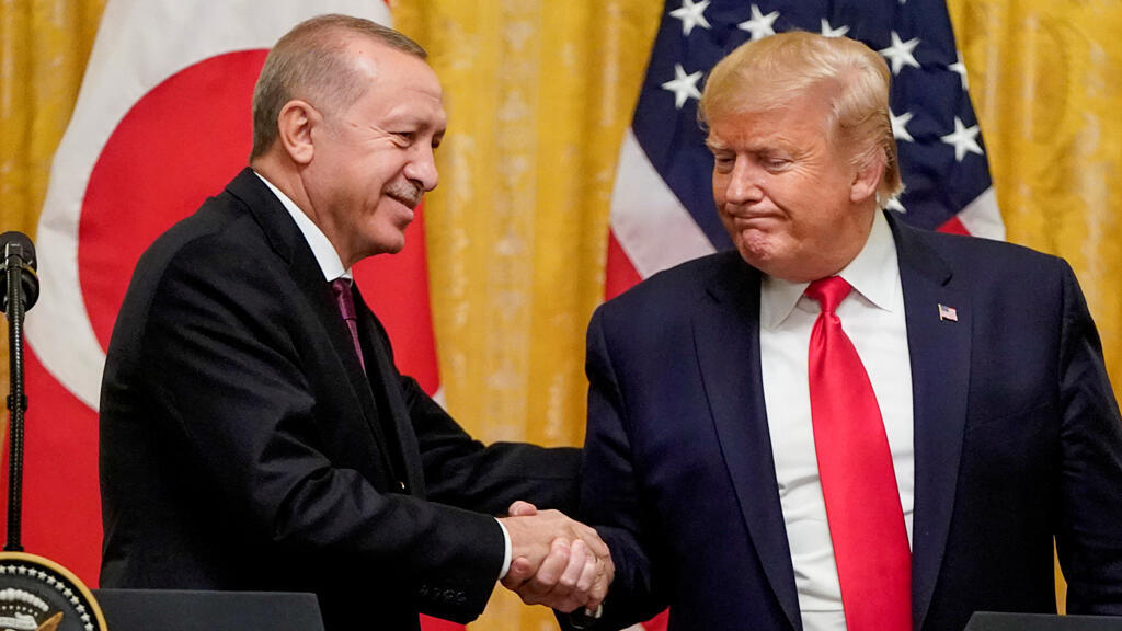 donald_trump_rajab_tayeb_erdogan_washington