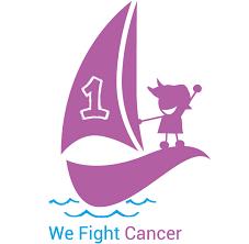 kids_first_cancer_asso_lebanon