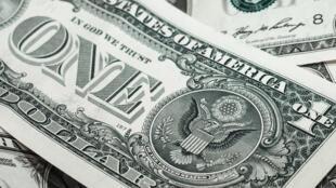 دولار أميركي