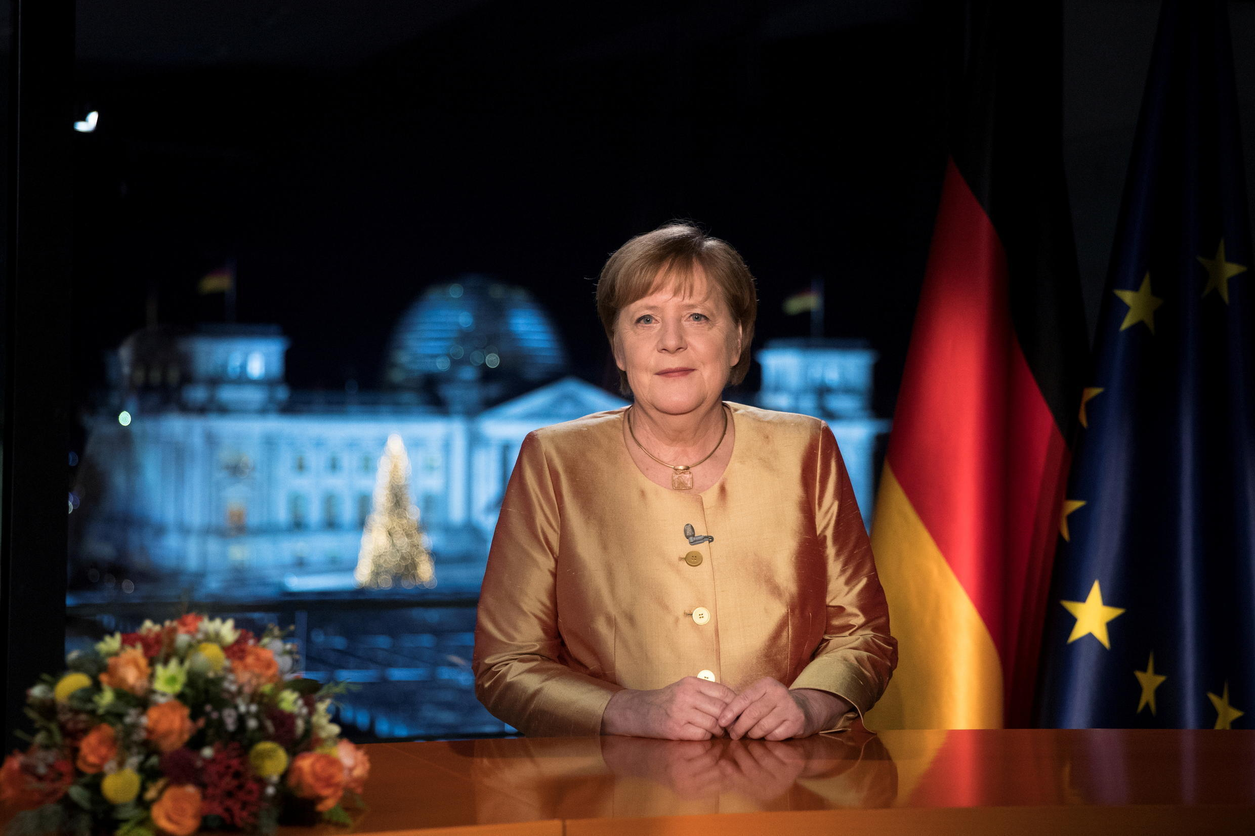 2020-12-30T230937Z_1717426819_RC2TXK94340O_RTRMADP_3_GERMANY-CHANCELLOR-NEW-YEAR
