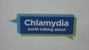 chlamydia_infections
