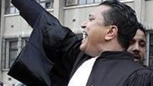 abdel_nasser_el_ouini_tunisie_militant