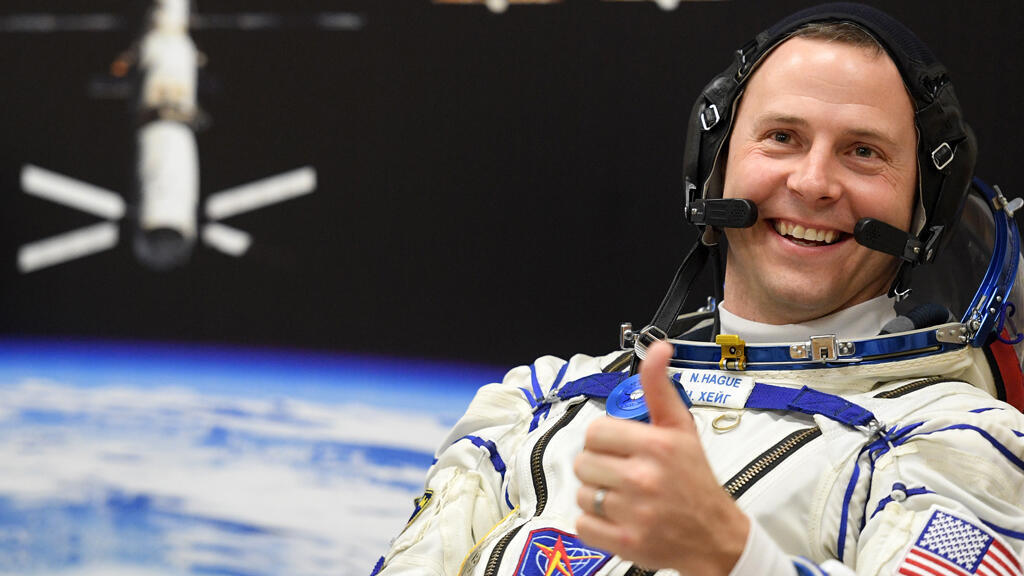 astronaute-americain-Nick-H