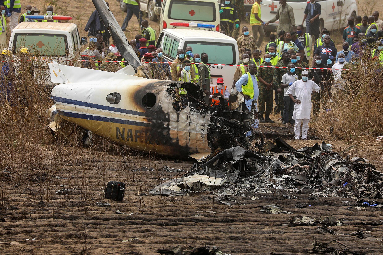 2021-02-21T143127Z_590505698_RC21XL9S17VN_RTRMADP_3_NIGERIA-CRASH