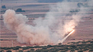 missile_turquie_frontieres_syrie_ras_el_ain15_10_19