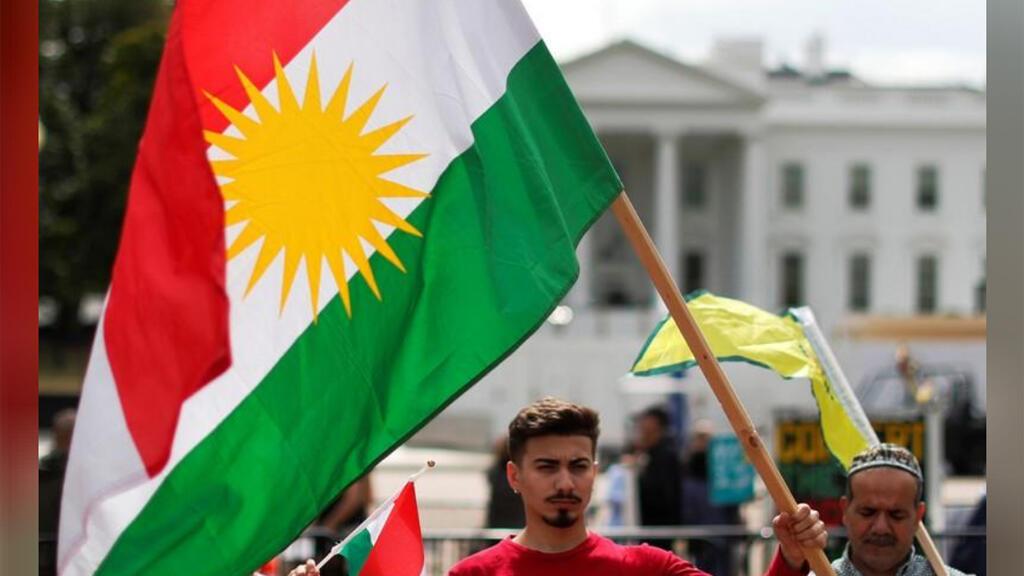 kurd-usa