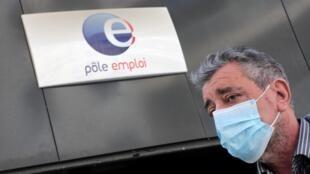 unemployment_france_coronavirus