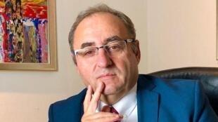 hamid_sebaly_dr_epidemiologie (2)