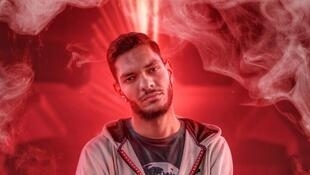 rappeur_egyptien_roumih