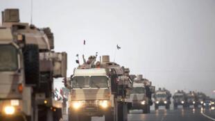 militaires-emerirat-yemen
