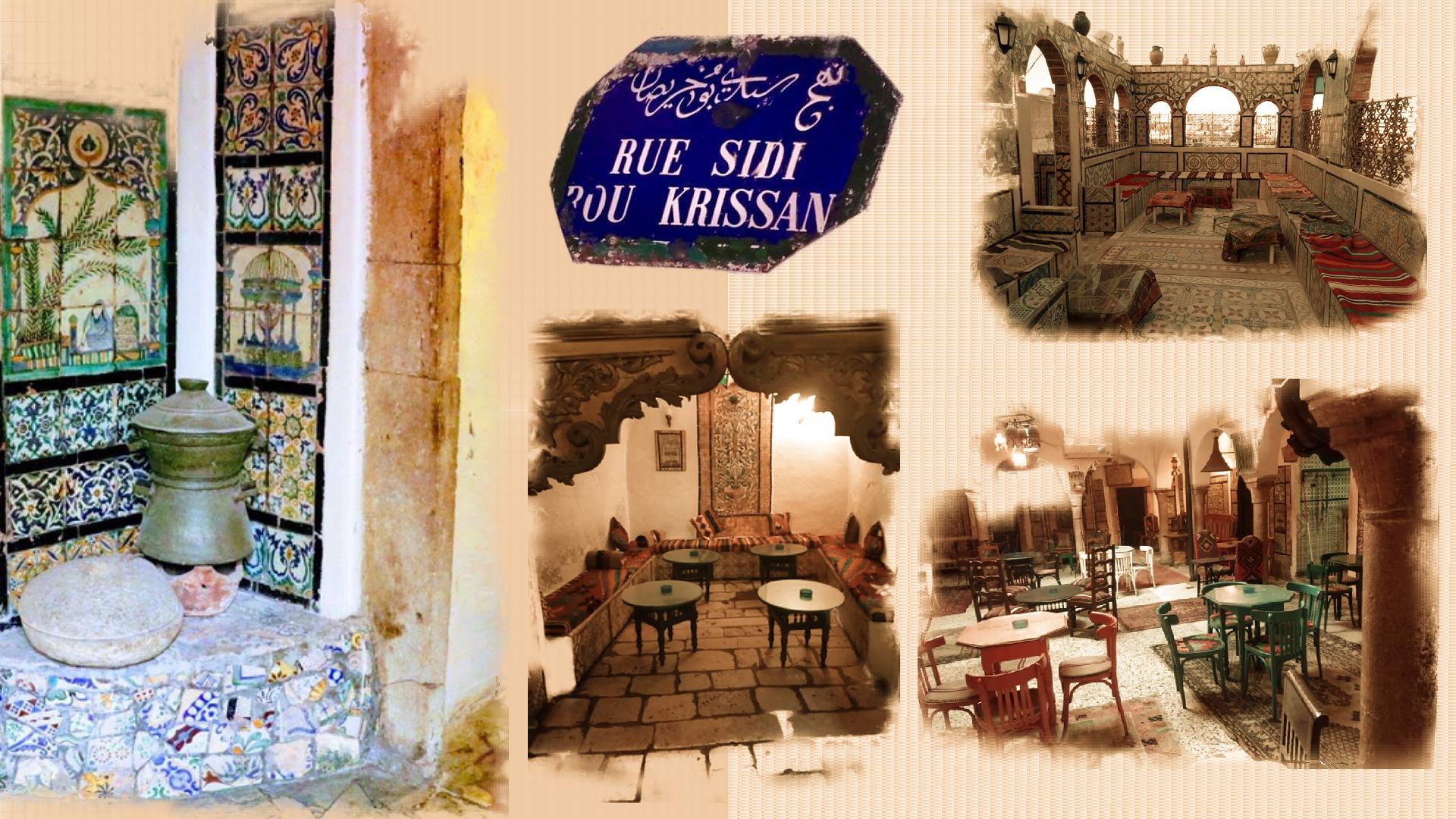 cafe_tunisie