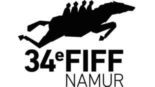 festival_inter_cine_francophone