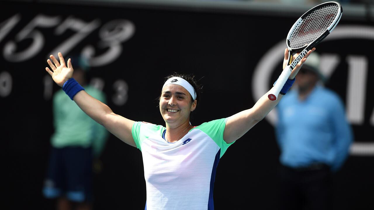 ons-jabeur-tennis26-01-2020
