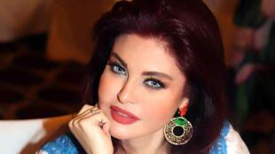 rima_najm_media_television_liban
