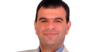 Medhat Yassine