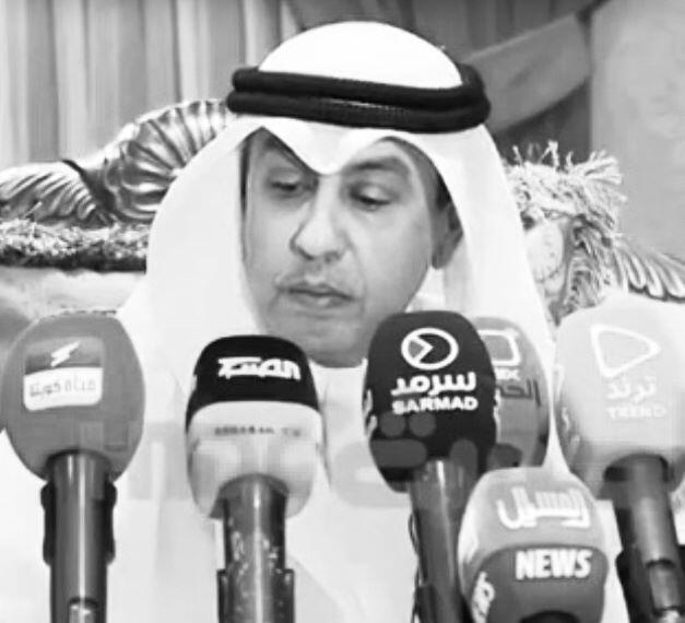 anwar_al_rachid_societe_civile_golfe