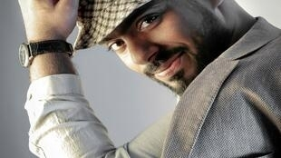 ali_aljimhi_yemen_artiste